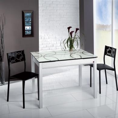 mesas y sillas de cocina guipuzcoa