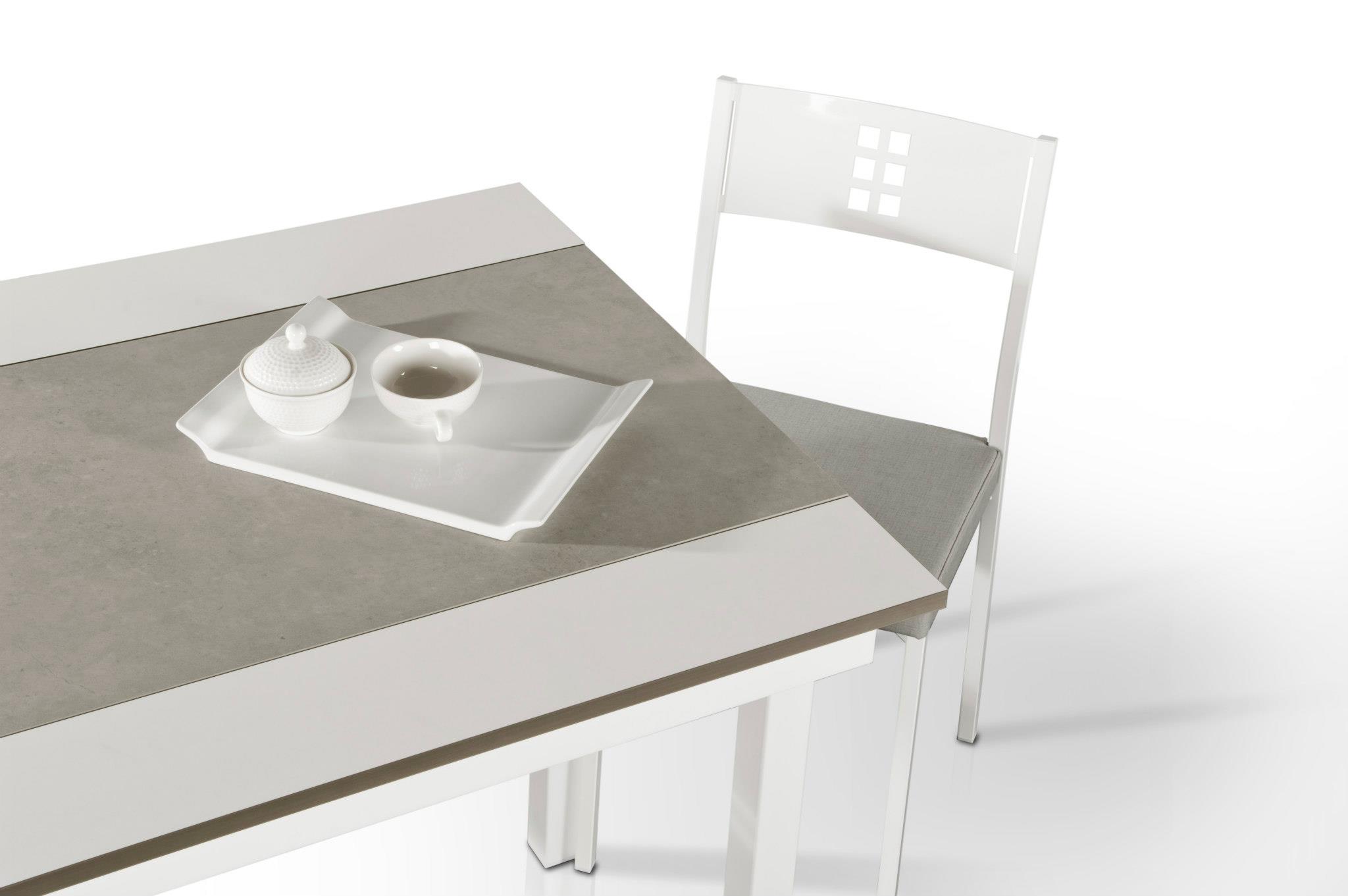 Novedades en mesas de cocina y sillas Mayo 2013 – Cocinas en ...